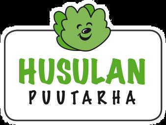 Husulan Puutarha